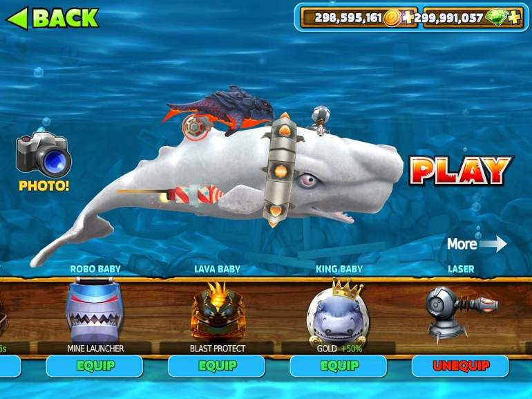 Hungry-Shark-Evolution-iOS-10-Hack-and-Android-Mod-2.jpg